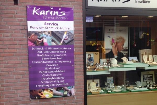 karins-schmucklaedchen-burgwedel-service-banner