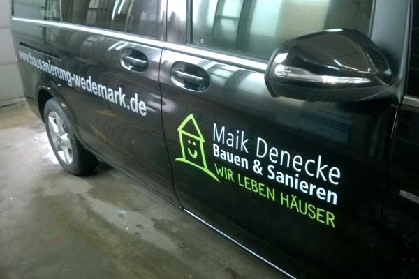maik-denecke-fahrzeugbeschriftung-mercedes