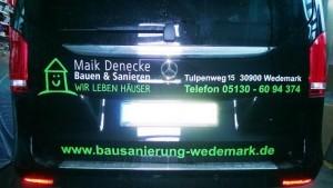 fahrzeugbeschriftung-mercedes-v-klasse-maik-denecke-4s