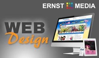 Webdesign aus der Wedemark