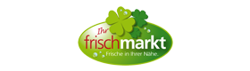 Frischmarkt Pagel Resse Fuhrberg Logo