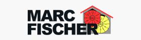 Marc Fischer Bausachverständiger Langenhagen