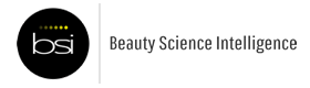 bsi Beauty Science Intelligence