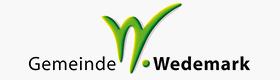 Gemeinde Wedemark Logo