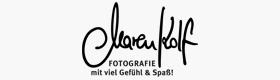 Maren Kolf Fotografie Wedemark Plumhof