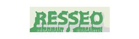 RESSEO Resse Logo