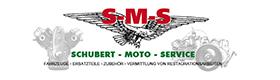 Schubert-Moto-Service