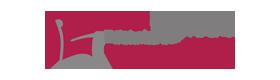 Skandinavische Wohnkultur Hannover Logo