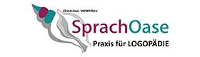 Sprachoase Praxis für Logopädie