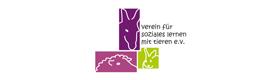 Verein für soziales Lernen mit Tieren e.V. Hannover